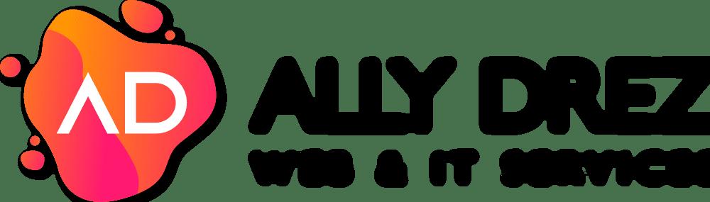 Ally Drez, LLC